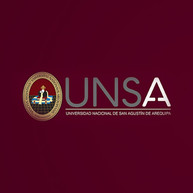 UNSA.jpg