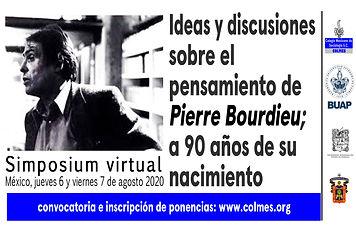 Simposium Bourdieu.jpg