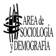 logotipo de area de sociologia.png