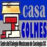 Casa COLMES.jpg