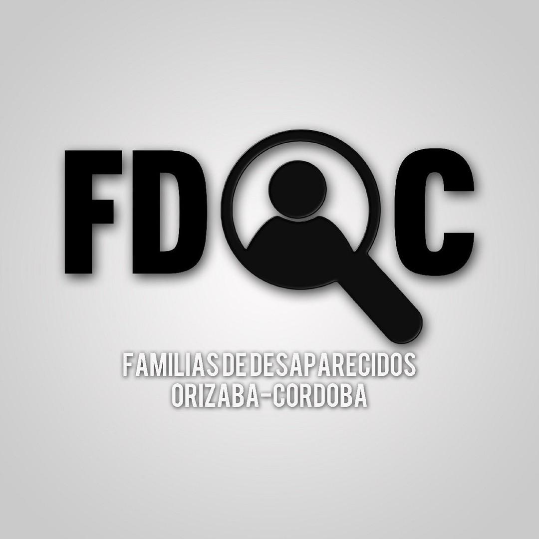 FDOC.jpg