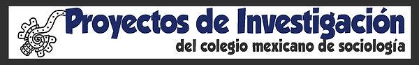 Proyectos_de_investigación.jpg