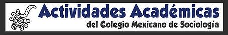 Actividades_Académicas.jpg