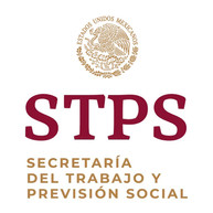 STPS.jpg