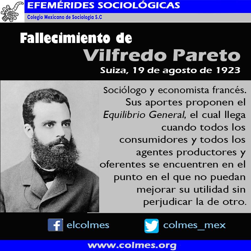 19, + Vilfredo Pareto.jpg