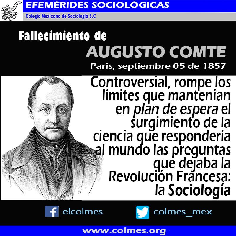 05, + Augusto Comte.jpg