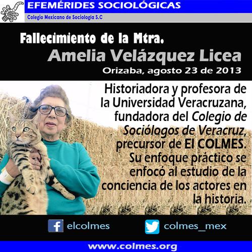 23, + Amelia Velázquez.jpg