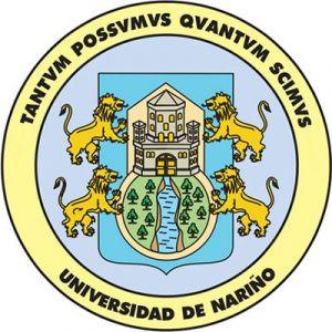 U. Nariño.jpg