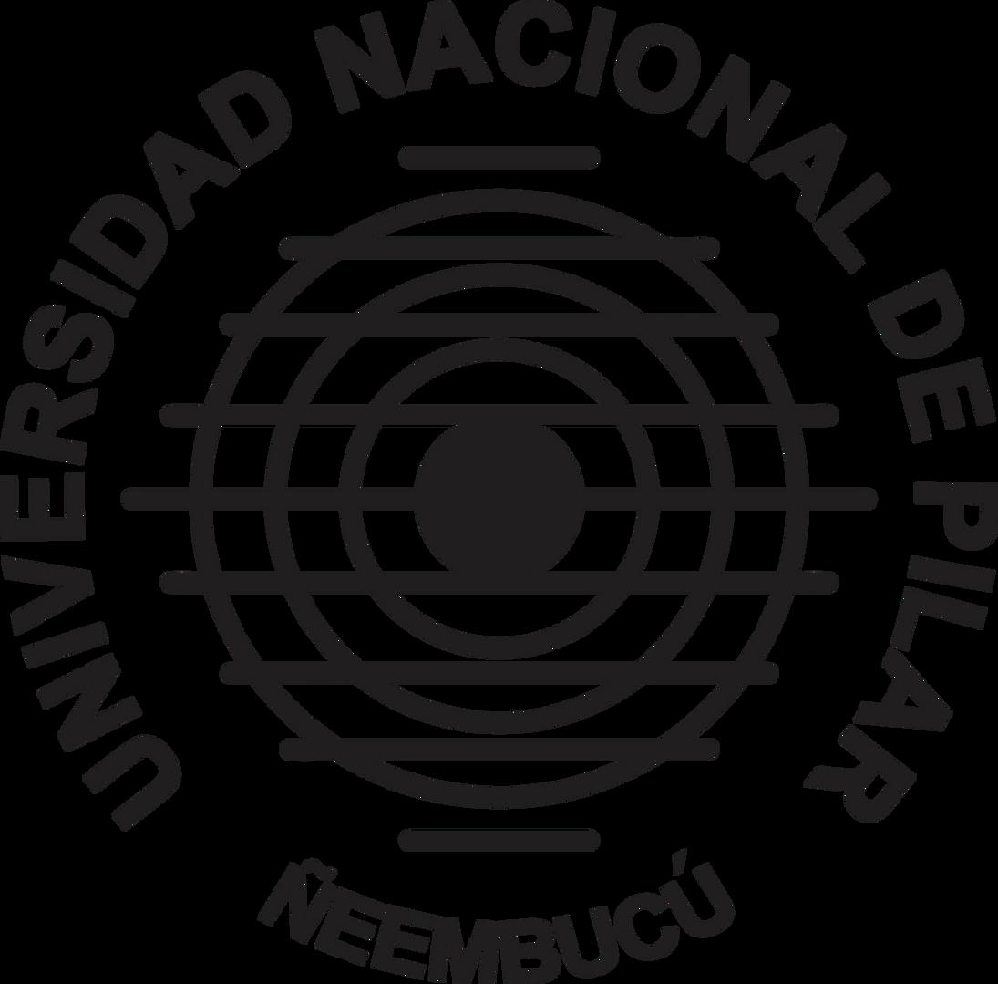 UNP-Logo.png