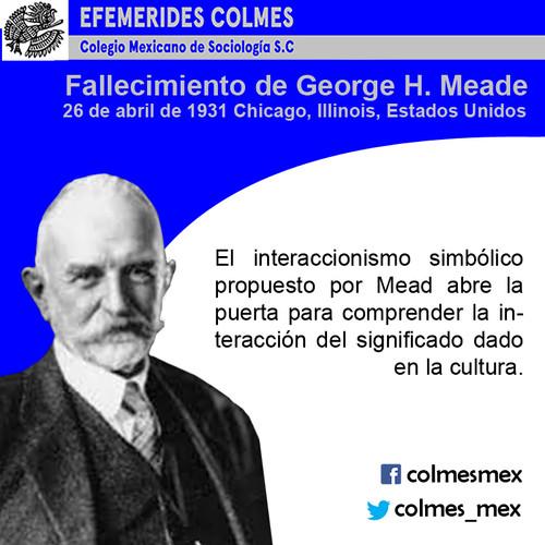 26 de abril, George H. Meade.jpg