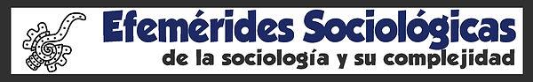 Efemérides_Sociológicas.jpg