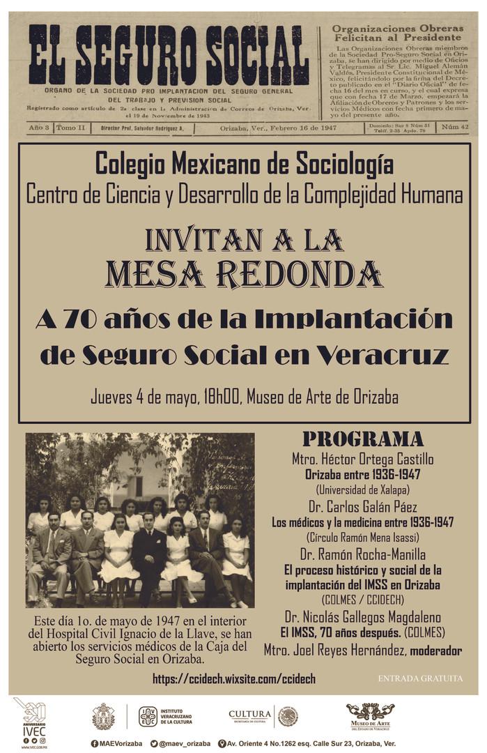 POSTER Seguro Social.jpg
