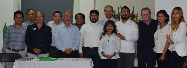 Reunión Córdoba 2016.jpg