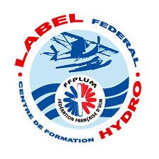 Label fédéral centre de formtion hydro