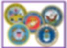 We primarily assist women veterans in NC