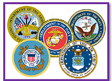 We primarily assist women veterans in NC