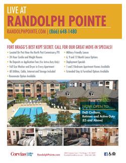 Randolph Pointe Flyer-page-001