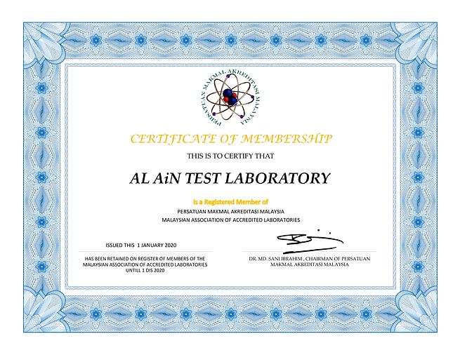 AL AiN TEST LABORATORY -1.png
