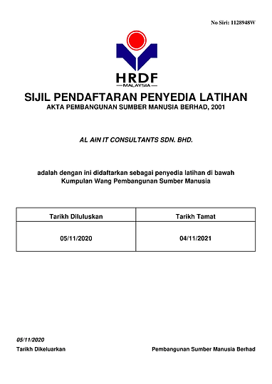 TP_Certificate_1128948W-1.png