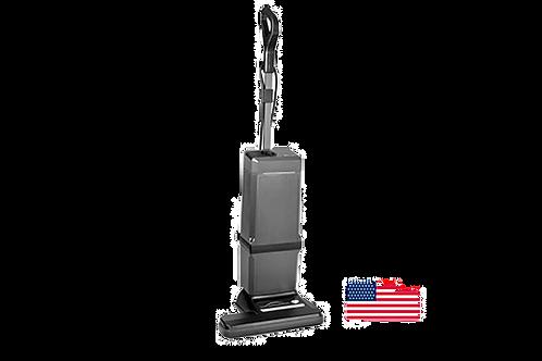 AERUS Commercial Upright Vacuum