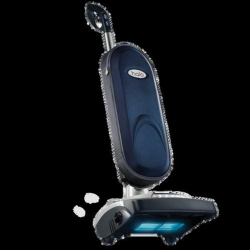 Halo Ultraviolet Germ-Eliminating Vacuum