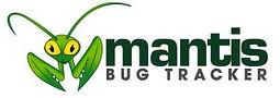MantisBT-logo-300x106.jpg