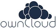 443px-OwnCloud_logo_and_wordmark.svg.png