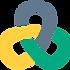 HPE_LoadRunner_logo.png
