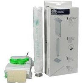 SEBO X Vacuum Bags Service Box