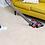 Thumbnail: REGINA Cordless Stick Vacuum