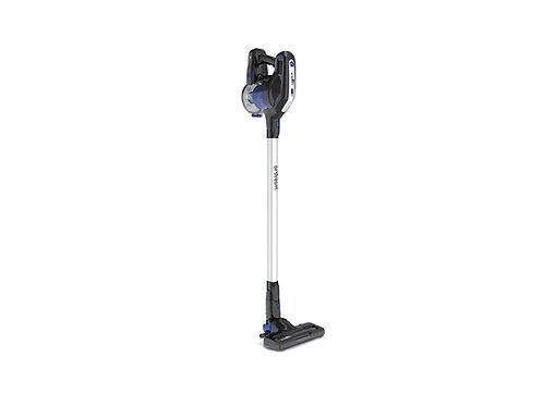 AIRSTREAM Cordless Stick Vacuum