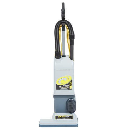 PROTEAM 15XP Upright Vacuum