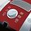Thumbnail: MIELE C1 Homecare Compact