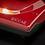 Thumbnail: RICCAR SupraLite Premium