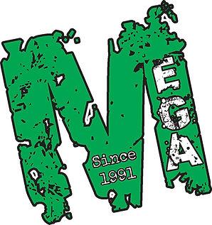 Mega Kayaks Logo.jpg