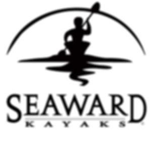 Seaward Kayaks Logo.jpg