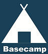 Sea Kayak Travel - Basecamp Icon.png