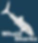 Sea Kayak Travel - Whale Shark Icon.png