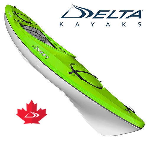 Delta Kayaks - Delta 12AR