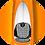 Thumbnail: Delta Kayaks - Delta 12AR