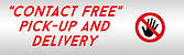 contact_free_pick_up_and_delivery-quotes