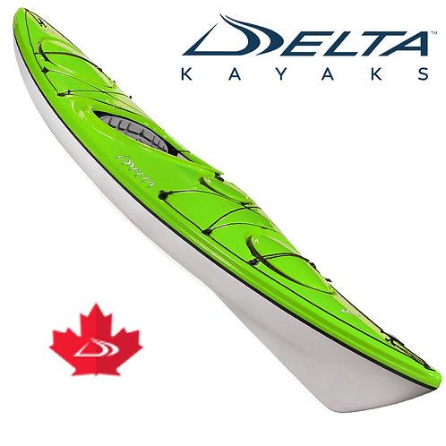 Delta Kayaks - Delta 12.10