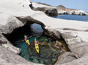 Sea Kayak Milos Front Page Rotator.jpg