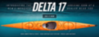 DELTA KAYAKS - DELTA 17 PROMO.jpg