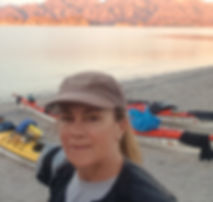 Janet Boardman - Sea Kayak Travel.jpg