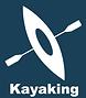Sea Kayak Travel - Kayaking Icon.png