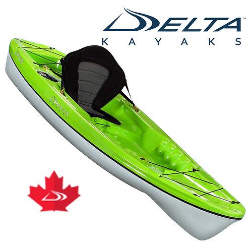 Delta Kayaks - Delta 10.5AR