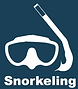 Sea Kayak Travel - Snorkeling Icon.png