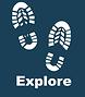 Sea Kayak Travel - Explore Icon.png