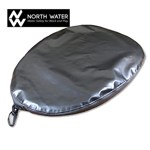 Northwater Heavy Duty Cockpit Cover